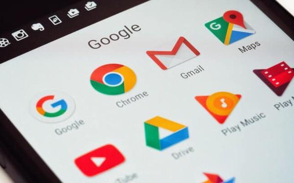 Với một loạt sản phẩm đình đám bị đóng cửa, Google có vẻ đã đánh mất khả năng bắt kịp rồi đè bẹp đối thủ