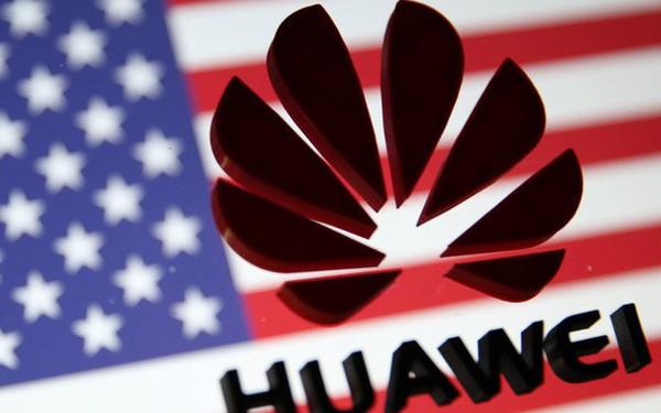 Báo cáo: Các hãng chip Mỹ, bao gồm Qualcomm, Intel âm thầm vận động chính phủ Mỹ nới lỏng lệnh cấm nhắm vào Huawei
