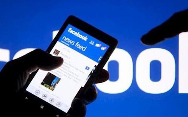 Facebook: Nội dung vi phạm pháp luật Việt Nam sẽ bị ẩn đi