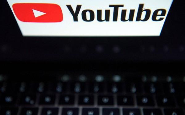 CEO Google: YouTube chứa nhiều nội dung độc hại nhưng nó quá lớn nên không thể sửa dứt điểm được