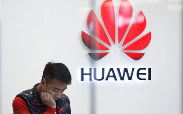 Huawei thừa nhận lệnh cấm của Mỹ gây ra hậu quả tệ hại hơn so với dự tính, có thể thổi bay 60 tỷ USD doanh thu trong 2 năm
