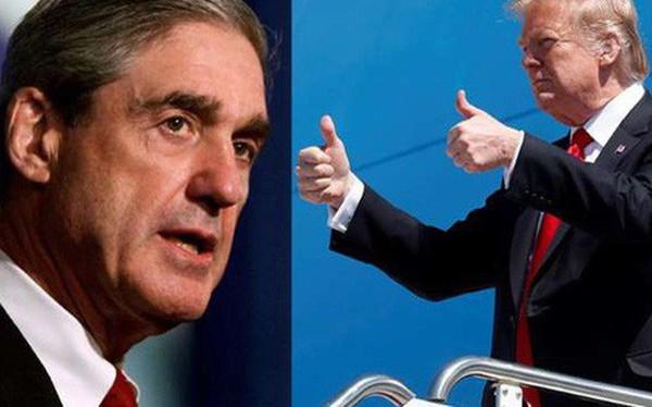 'Vốn liếng' của ông Trump khi tái tranh cử Tổng thống Mỹ nhiệm kỳ 2
