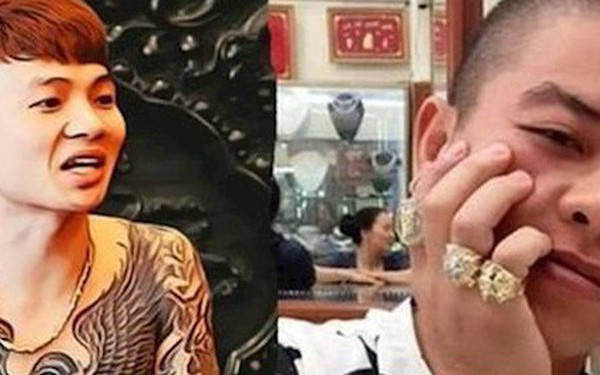 Sếp Facebook nói gì khi hàng loạt video của Khá Bảnh, Dương Minh Tuyền được đăng trên Facebook?