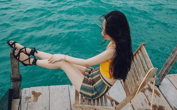 Kỳ lạ ốc đảo ở Khánh Hòa: Nơi trai gái không dám yêu nhau, cả làng không bao giờ có trộm