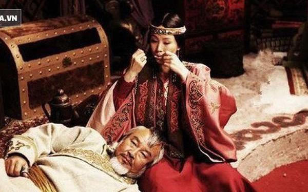 Cứ đến Mông Cổ làm dâu, phần lớn các công chúa nhà Thanh sẽ mất khả năng làm mẹ: Tại sao?