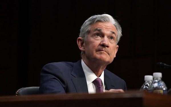 Tổng thống Mỹ tin ông có quyền sa thải Chủ tịch Fed
