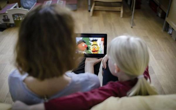 YouTube có thể sẽ xóa tất cả các nội dung video dành cho trẻ em