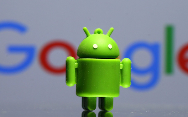 Google sắp ra mắt dịch vụ nhắn tin giống với iMessage trên iPhone