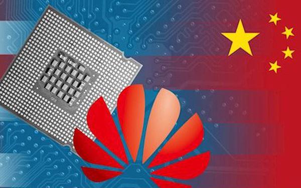 Chấm điểm Trung Quốc và Mỹ trong chiến tranh lạnh công nghệ: Mèo nào cắn mỉu nào?