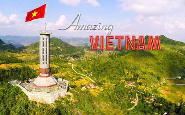 """Đây là bằng chứng cho thấy Việt Nam """"vượt trội"""" so với Thái Lan, Malaysia, Singapore… trong mắt nhà đầu tư đến từ châu Âu"""