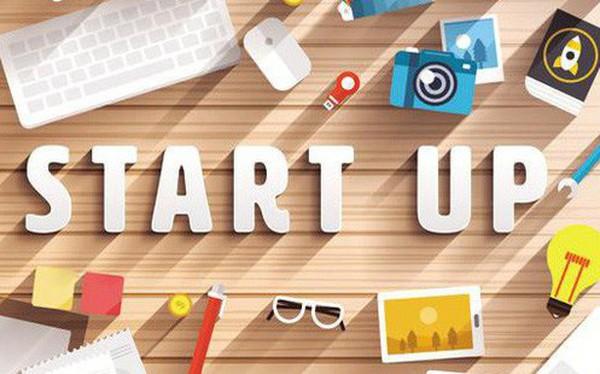 Ngân hàng lớn thứ hai Thái Lan kết hợp với Việt Nam để hỗ trợ các startup