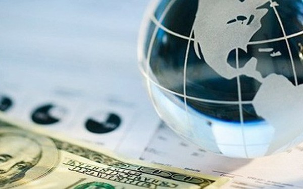 Vì sao ngân hàng Việt muốn phát hành hàng trăm, hàng tỷ USD trái phiếu ra quốc tế?