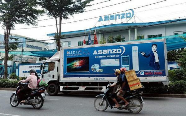 """Từ nghi án Asanzo nhập hàng nước khác gắn nhãn Việt Nam, nhìn nhận """"Made in Vietnam"""" nhÆ° thế nào?"""