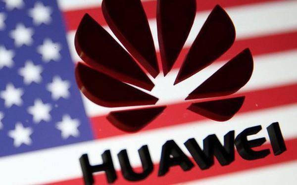 Công ty con của Huawei tại Mỹ cắt đứt hoạt động với công ty mẹ
