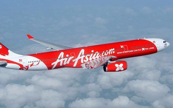"""Tham vọng trở thành """"Amazon của mảng du lịch"""", Air Asia chuẩn bị IPO mảng kỹ thuật số RedBeat Ventures"""