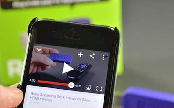 Trung bình mỗi ngày người Việt dành 2 giờ 30 phút mỗi ngày để xem video và live streaming