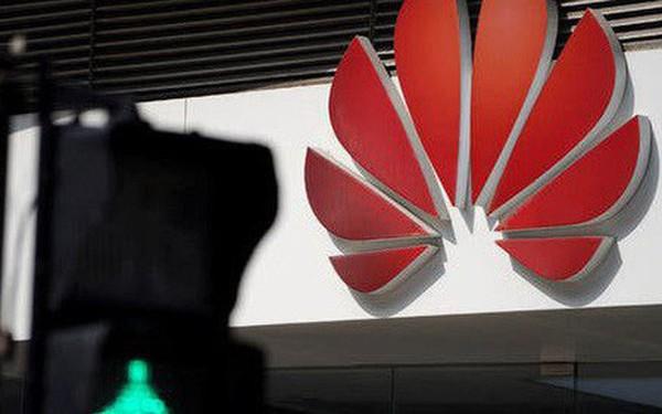 Hãng chip hàng đầu của Mỹ nối lại cung cấp cho Huawei
