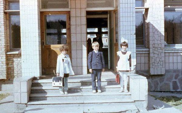 Cảnh bình yên đến bất ngờ vào buổi sáng sau thảm họa Chernobyl: Những sự thật mà series phim của HBO chưa tiết lộ