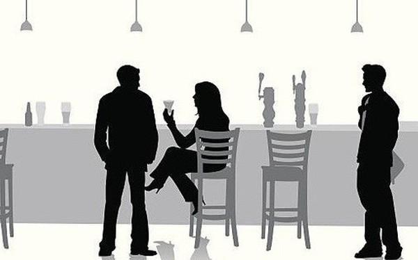 Phụ nữ thích đàn ông tự tin - Sự tự tin đó được định nghĩa như thế nào?