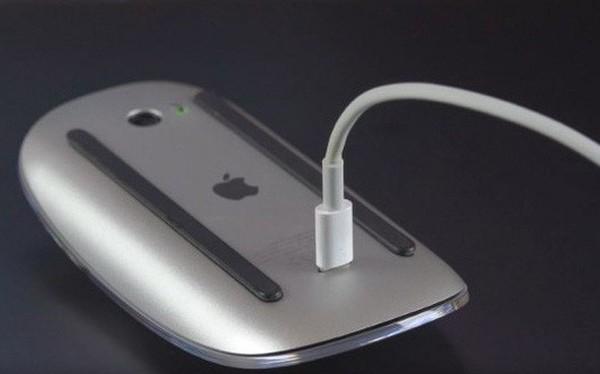 5 sản phẩm có thiết kế tệ nhất của Jony Ive do tạp chí chuyên đưa tin về Apple bình chọn