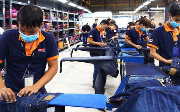 Nikkei: Dệt may và điện tử, ngành nào còn chỗ để doanh nghiệp nước ngoài vào Việt Nam?