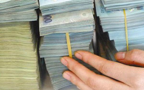 Các ngân hàng yếu kém đắt khách