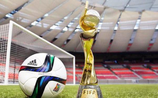 FIFA thay đổi, bóng đá Việt Nam lại được dịp hy vọng bước đến World Cup