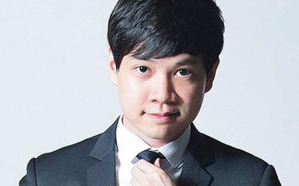 Chân dung CEO 8X giỏi giang của Trung Thủy Group, vừa nhận chức đã triển khai hàng loạt dự án lớn