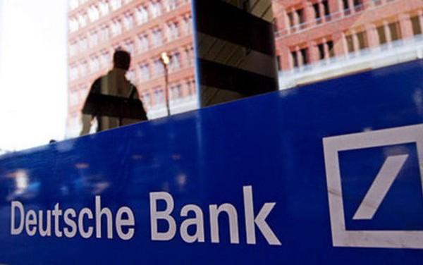 BVSC: Deutsche Bank rút khỏi mảng kinh doanh cổ phiếu không ảnh hưởng tới ETF FTSE Vietnam