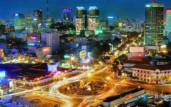 """Đằng sau việc kinh tế Việt Nam có dấu hiệu """"chững"""" lại là gì?"""