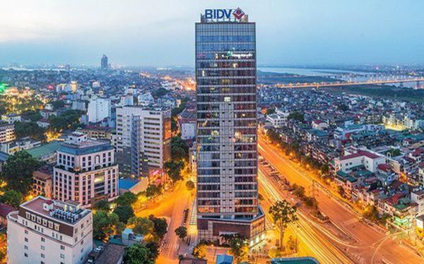 Liệu Việt Nam có thể hoàn thành mục tiêu tăng trưởng, lạm phát và ổn định vĩ mô năm 2019?