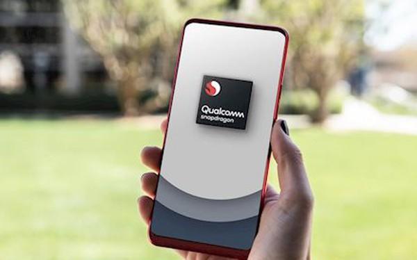 Vingroup sẽ dùng nền tảng Qualcomm 215 trên các smartphone sắp ra mắt