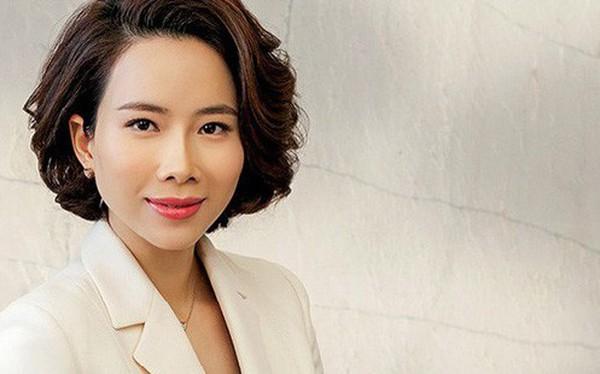 """Chân dung """"bà chủ"""" chuỗi khách sạn lớn nhất Đông Nam Á - ái nữ của đại gia Lê Thanh Thản"""
