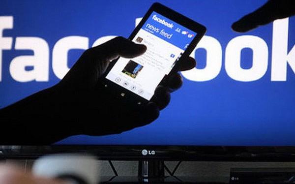 Vì sao Mỹ phạt Facebook 5 tỷ USD?