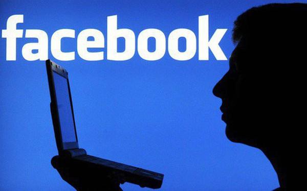 Page Facebook nổi tiếng Việt Nam bị tố ăn cắp bản quyền, khổ chủ kêu gào vô ích vẫn bị làm ngơ