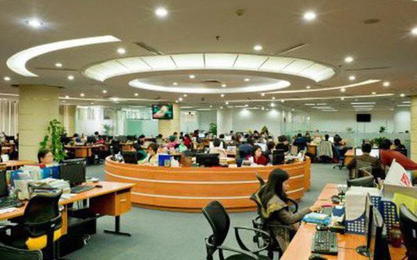 Đơn vị vận hành Báo điện tử VnExpress tiếp tục tăng trưởng thấp, nửa đầu năm đạt 110 tỷ LNTT