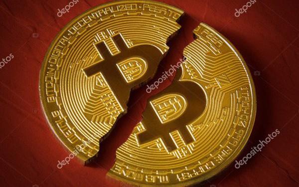 Chỉ một nhầm lẫn nhỏ, nhà khai thác tiền mã hóa Bitmain mất luôn số Bitcoin giá 150.000 USD