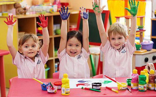 Học phí lên đến 400 triệu đồng/năm, Trường mầm non KinderWorld định giá công ty trên 220 triệu USD, tạm dừng kế hoạch IPO