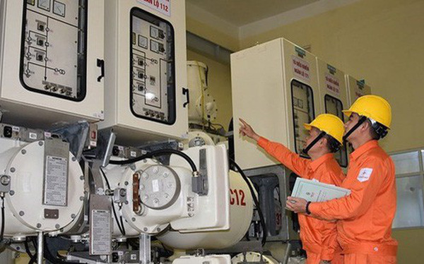 """Phản hồi về hóa đơn tiền điện tăng """"đột biến"""" tại Hà Nội"""
