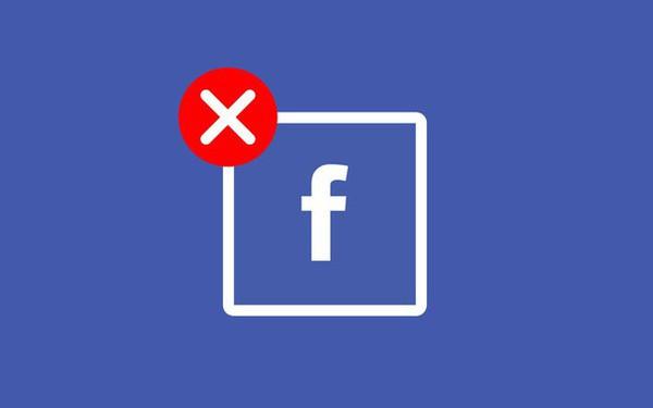 5 tỷ USD chưa là gì, Facebook xứng đáng bị phạt nặng hơn