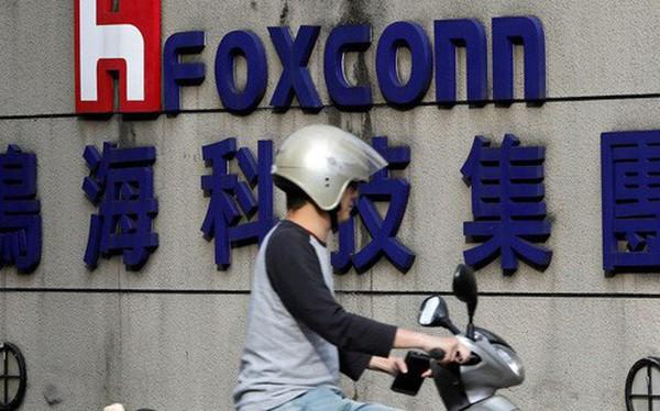 Dù chưa dời nhà máy iPhone ra khỏi Trung Quốc, Foxconn đã thu về gần 3 tỷ USD mỗi năm từ Việt Nam