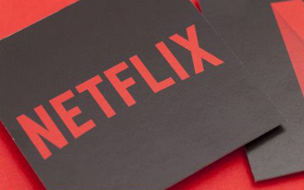 "Netflix vừa ""bay"" 16 tỷ USD vốn hoá"