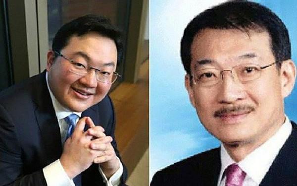 Malaysia tịch thu 11,6 triệu USD tài sản của cha nhà tài phiệt vụ 1MDB