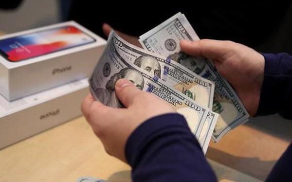 Không phải iPhone, đây mới là mỏ vàng đích thực giúp Apple kiếm bộn tiền mà ít ai nhận ra