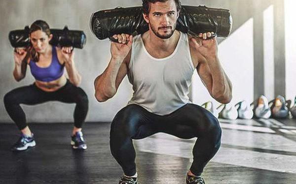 Đổ xô đi tập gym để khỏe hơn nhưng ai cũng mắc 10 sai lầm cơ bản này: Tránh sớm ngày nào hay ngày ấy!