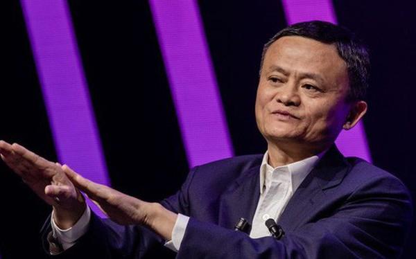 Giải ngân chỉ trong 3 phút mà không cần đến bất cứ nhân viên nào, ngân hàng online của Jack Ma đang mở nút cổ chai và tạo ra một cuộc cách mạng cho nền kinh tế Trung Quốc