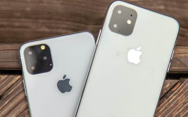 Những lý do iPhone 11 có thể sẽ có giá thấp hơn iPhone Xs