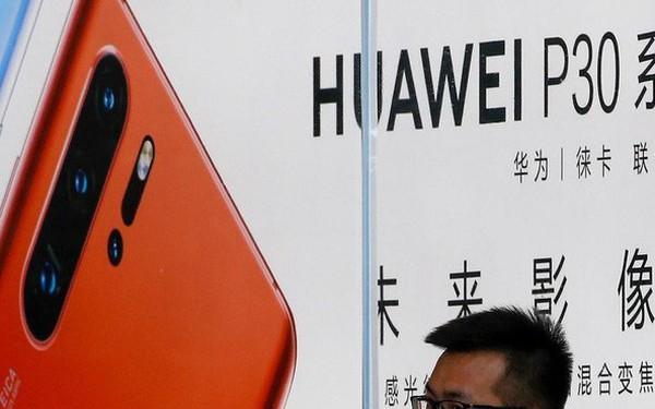 """Những điều Huawei không dám nói ra khi công bố một quý 2 """"rực rỡ"""""""