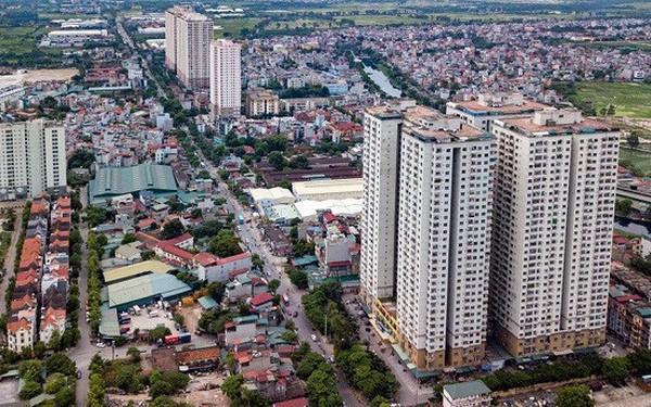 """Vụ thu hồi gần 400 """"sổ hồng"""" ở dự án Mường Thanh, Bộ Tư pháp nói gì?"""