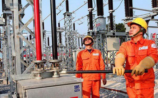 Reuters: Việt Nam sẽ đối mặt với tình trạng thiếu điện nghiêm trọng từ năm 2021